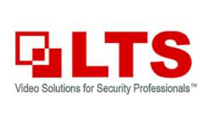 LTS Video Solutions