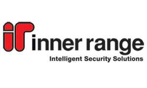 Inner Range Intelligent Security Systems