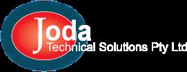 Joda Technical Solutions
